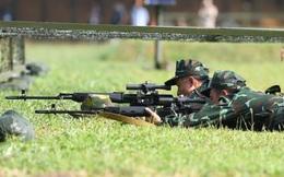 Army Games 2021: Tuyệt vời quá Việt nam ơi - Bắn tỉa thắng tuyệt đối, cú lột xác ngoạn mục