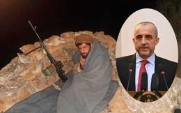 """Liên tiếp bẻ gãy 3 đợt tấn công của Taliban, quân nổi dậy """"đếm ngược"""" thời khắc phản đòn!"""