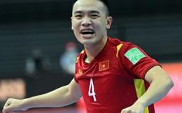 """""""ĐT Việt Nam đá rất biết người biết ta, sẽ đưa Nga vào thế khó khăn ở vòng 1/8 World Cup"""""""