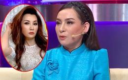 Quản lý Phi Nhung gửi lời đặc biệt đến vợ cũ Bằng Kiều
