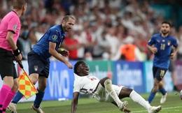 Chuyển nhượng tối 20/9: Juventus hỏi mua Saka, MU ký hợp đồng sao trẻ