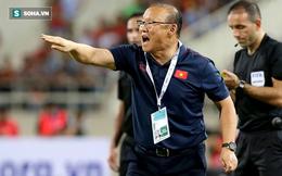 Thầy Park than khó, chỉ ra 2 vấn đề nan giải với tuyển Việt Nam để giữ ngôi vương AFF Cup