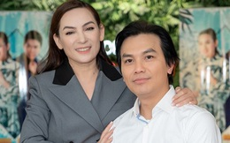 Mạnh Quỳnh: Đừng lấy thông tin thất thiệt của Phi Nhung và tôi để lừa khán giả