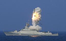 Mỹ và Ukraine tập trận quy mô lớn, Hải quân Nga tuyên bố 'đanh thép'