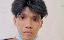Thanh niên dương tính chất ma tuý dùng dao tấn công công an và bảo vệ dân phố