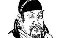 An Lộc Sơn: Sự thật vụ loạn An Sử và chuyện tình với Dương Quý Phi