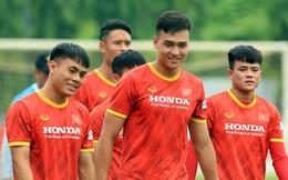 """Chuyên gia Phan Anh Tú: """"Tập trung cho vòng loại World Cup, Việt Nam nên trẻ hoá lực lượng tại AFF Cup 2020"""""""