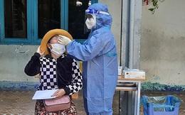 Được điều động đi chống dịch Covid-19 nhưng nữ trưởng khoa không chấp hành