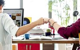 Những thủ thuật ''vàng'' giúp cải thiện mối quan hệ với đồng nghiệp và sếp: Làm xa hay làm gần thì dân công sở cũng nên đặc biệt lưu tâm để thăng tiến