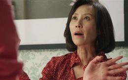 Bị mẹ chồng ép ly hôn, đuổi ra khỏi nhà, con dâu lấy sổ đỏ ra đáp trả, không ngờ mẹ chồng lại càng đắc ý