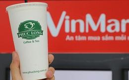 VCBS: Về với Masan, chuỗi Phúc Long có thể cải thiện biên lợi nhuận và đạt 1.750 tỷ doanh thu/năm với mô hình kiosk