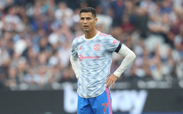 Ronaldo nổi giận vì bị lừa 250.000 bảng suốt 3 năm mà không hề hay biết