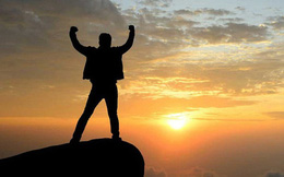 Tư duy của người thông minh: Cúi đầu đúng nơi, đúng lúc, đúng người chính là bậc thầy mưu trí!