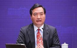 Đài Loan nộp đơn xin gia nhập CPTPP - chỉ sau Trung Quốc vài ngày