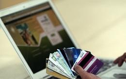 Chiếm quyền sử dụng Facebook rồi nhắn tin mượn tiền