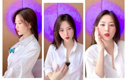 """Cựu sao U21 Việt Nam bị bạn gái hot girl tố """"cắm sừng"""", lợi dụng tiền bạc và tình cảm"""