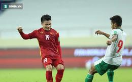 Quyết soán ngôi của tuyển Việt Nam, Indonesia nhảy vào cuộc cạnh tranh đăng cai AFF Cup