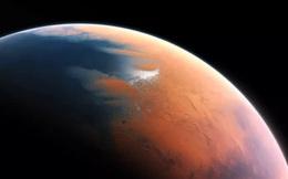 """Lý do bất ngờ khiến hành tinh """"tốt hơn Trái Đất"""" không sống được"""