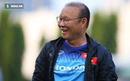 AFC hành động sau lá đơn từ Đài Bắc Trung Hoa, Việt Nam bất ngờ nhận tin vui ở giải châu Á