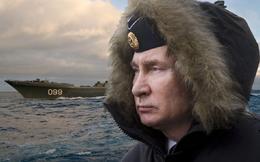 Nga đón tin vui bất ngờ từ AUKUS: Bẫy hiểm giăng sẵn, kẻ nào giỏi cứ lao tới!