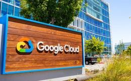 Google Cloud là gì? Do đâu Vingroup 'bắt tay' với Google Cloud để triển khai điện toán đám mây?