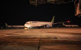 """Bamboo Airways của tỷ phú Trịnh Văn Quyết đã hoàn thành chuyến bay """"đầu tiên dài như lịch sử chờ mong của hàng không Việt"""""""