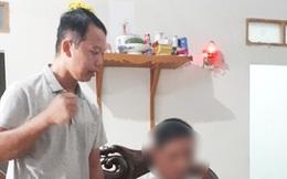 Vụ thầy lang chữa hiếm muộn bằng cách 'quan hệ' với bệnh nhân: Cả dòng họ bàng hoàng, ông bà nội khóc ngất phải đi truyền nước