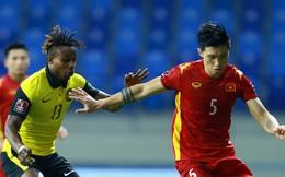 """Lên kế hoạch """"báo thù"""" ĐT Việt Nam, Malaysia bất ngờ loại hàng loạt cầu thủ nhập tịch và trụ cột"""