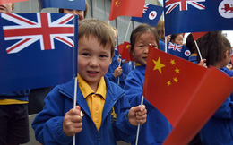 Australia đón sinh viên quốc tế trở lại học, vì sao người tiêm vaccine Trung Quốc bị loại?