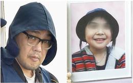 """Vụ bé Nhật Linh bị sát hại trên đất Nhật: Rộ tin đồn """"nhờ tiền bồi thường mà no ấm"""", mẹ bé cay đắng lên tiếng"""