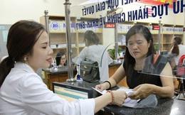 Mất việc do Covid-19 được hưởng cao nhất 3,3 triệu đồng từ Quỹ bảo hiểm thất nghiệp