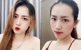 """Bộ đôi hot girl thuê chung cư cao cấp Mường Thanh bán """"nước dâu"""""""