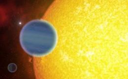 """Thứ kỳ lạ ở """"hành tinh phồng"""" mở đường tìm kiếm sự sống?"""