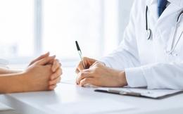 Bác sĩ trẻ trầm cảm vì táo bón tái phát liên tục: Căn bệnh có thể tiến triển thành ung thư nhiều người gặp mà không biết