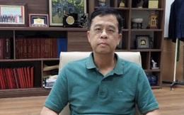 Tất cả vaccine về Việt Nam đều có hiệu lực bảo vệ tốt và an toàn cao