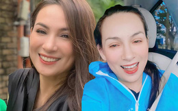 Con gái nuôi Phi Nhung: Em vô cùng đau buồn và cũng rất bức xúc