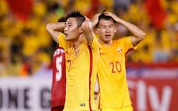HLV Trung Quốc thề sẽ thắng tuyển Việt Nam, nếu thua sẽ lập tức từ chức và trở về nước