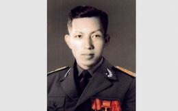 """""""Hùm xám đường số 4"""" Đặng Văn Việt từ trần"""