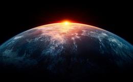 Sốc: Vỏ Trái Đất đang bị phồng rộp bí ẩn ở 2 địa điểm
