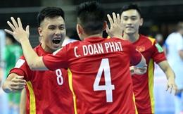 Dư luận Thái Lan loan tin gây sốt: Việt Nam muốn đăng cai World Cup 2024