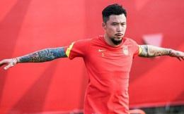 """Truyền thông mỉa mai HLV Li Tie, fan thì bi quan: """"Tuyển Trung Quốc thắng làm sao được đội tuyển Việt Nam!"""""""