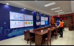 TP HCM thành lập Trung tâm chỉ huy phòng chống dịch COVID-19 và khôi phục kinh tế tại quận đầu tiên kiểm soát được dịch