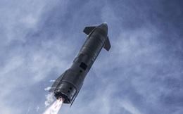SpaceX sẽ tạo ra trọng lực nhân tạo trên vũ trụ như thế nào?