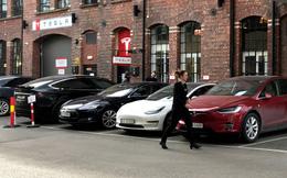 Dự báo 'sốc' về thị trường châu Âu mà VinFast sắp 'đặt chân'; hãng xe Việt rộng cửa nhưng cần gấp 1 điều