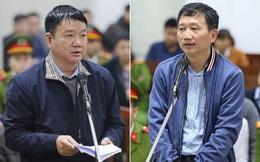Đại án nhà máy Ethanol Phú Thọ: Chủ biệt thự Tam Đảo kiến nghị trả lại tài sản
