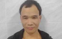 Tông chốt kiểm dịch để đi uống rượu, thanh niên Đà Nẵng lãnh án
