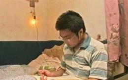Mẹ đẻ từng ước con trai mau chết dù 13 tuổi đỗ đại học, 17 tuổi học thạc sĩ: Lý do thức tỉnh nhiều phụ huynh!