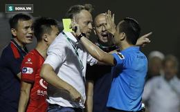 """""""Với kinh nghiệm ở V.League, HLV Polking sẽ giúp Thái Lan hạ ĐT Việt Nam, vô địch AFF Cup"""""""