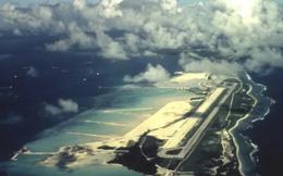 Hai gọng kìm Quad và AUKUS có thực sự lợi hại trong kiềm chế Trung Quốc trên biển?