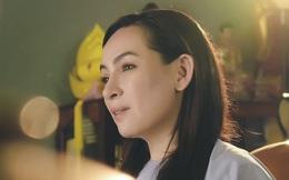 """""""Lần này, Phi Nhung đã nói dối, một lần nói dối khiến hàng triệu trái tim tan vỡ vì tiếc thương"""""""